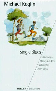 Single Blues